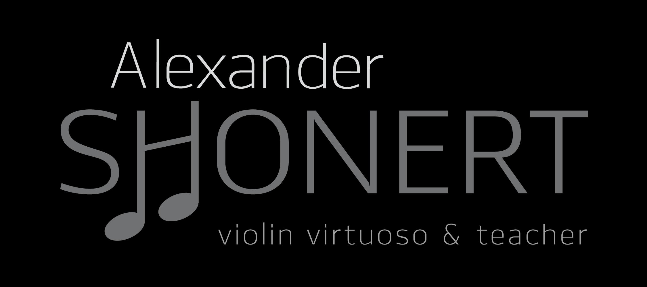 cropped-Logo png – Alexander Shonert
